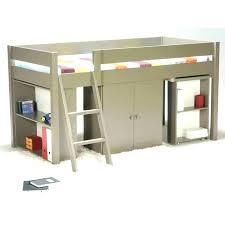 conforama bureau enfants lit conforama enfant lit conforama x combinac lit bureau conforama