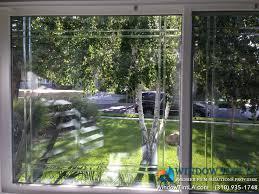 glass door tinting film window tint los angeles author at window tint los angeles page