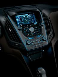 lexus interior night chevrolet the car family page 2