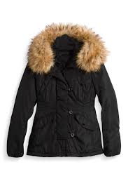 this just in puffer coats vests stitch fix style