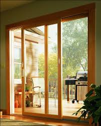 patio doors breathtaking andersen sliding patios picture design