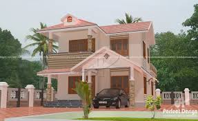 kerala home design in 5 cent beautiful 1633 sq feet modern home design u2013 kerala home design