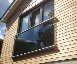 balustrade glass u2013 for frameless glass balustrade 0121 285 9020