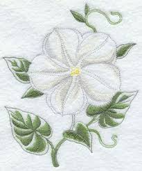 machine embroidery designs at embroidery library on sale