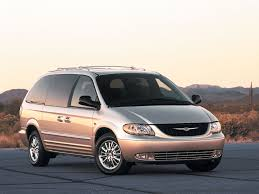 chrysler voyager top selling cars of all time of all time