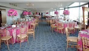 alexandria wedding venues top of the town washington dc wedding venues arlington va