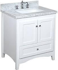 Foremost Bathroom Vanities by Medium Size Of Vanity With Sink 30 Vanity Skinny Sink Vanity 28