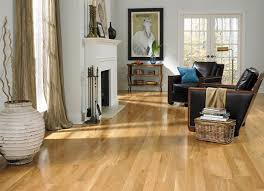 48 best columbia flooring images on columbia hardwood
