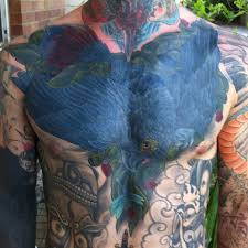 ink it up traditional tattoos cover up