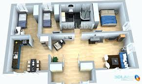 free and simple 3d floorplanner 3d bedroom planner free 3d bedroom planner free