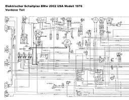 bmw f650gs wiring diagram bmw wiring diagrams for diy car repairs