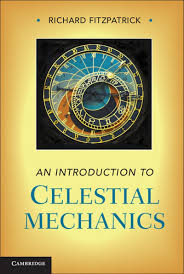 an introduction to celestial mechanics amazon co uk professor