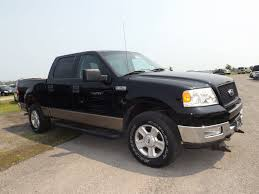 new and used ford f 150 for sale u s news u0026 world report