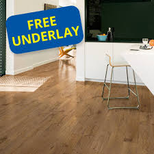Damp Proof Underlay For Laminate Flooring Quick Step Elite Ue1493 Old White Oak Natural Laminate Flooring