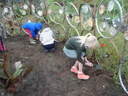 Sensory Garden Ideas Garden Ideas For Schools Top Sensory Garden Ideas For Schools