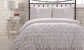 Blue Grey Chevron King Size Bedding Adulation Light Blue Duvet Cover Tags Twin White Bedding Grey