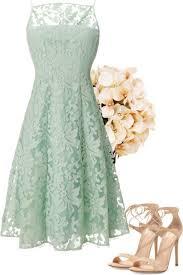 best 25 sage green dress ideas on pinterest sage green wedding