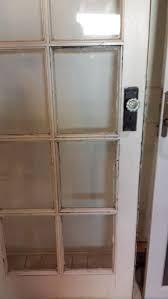 best 25 mesh screen door ideas on pinterest mesh screen diy