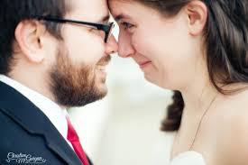 wedding photography omaha tara and steven s happy durham wedding omaha wedding