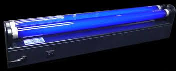 Uv Light Fixtures Uv Blacklight Fixture United Nuclear Scientific Equipment