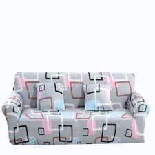 Modern Couch Online Get Cheap Modern Sofa Slipcover Aliexpress Com Alibaba Group