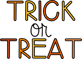 halloween clipart free black and white cliparts candy treat free download clip art free clip art on