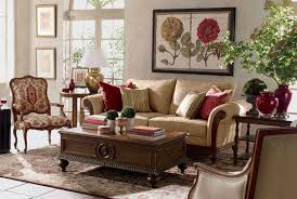 Living Room Furniture Ethan Allen Beautiful Ethan Allen Living Room Pictures New House Design 2018