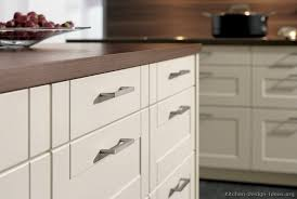 best kitchen cabinet door handles kitchen idea of the day modern colored kitchens by