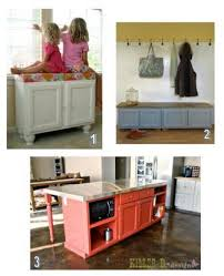 Reuse Kitchen Cabinets April 2015 Sales And Freebies Community Forklift