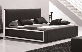 Bed Frames For King Size Outstanding 15 Stunning King Size Beds Beds Pinterest King Size