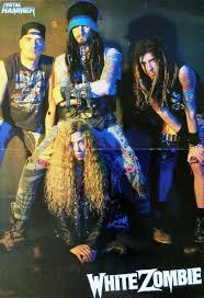 210 best rob zombie images on pinterest rob zombie zombies and