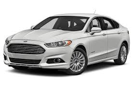 ford fusion se colors 2015 ford fusion hybrid s 4dr front wheel drive sedan information