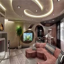 livingroom interior design living room living room design ideas interior designs pictures