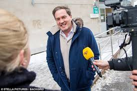 bureau de change madeleine sweden s princess madeleine gives birth to a baby daily
