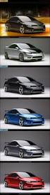 63 best honda images on pinterest dream cars honda civic si and