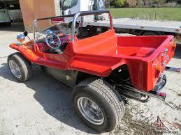 buggy volkswagen 2013 volkswagen vw kellison beach buggy dune buggy rare 1965 beetle
