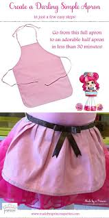 halloween aprons for adults 74 best party shopkins images on pinterest shopkins halloween