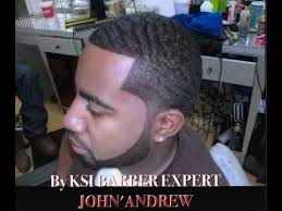 haircuts close to me barber shops near me haircuts near me 678 754 0621 youtube