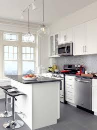 kitchen award winning kitchen designs how you can attend best