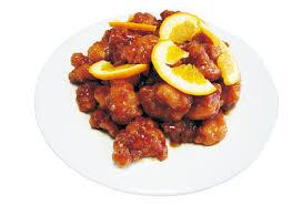 wok cuisine fortune wok