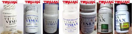 jual vimax asli di samarinda 082138385677 antar gratis jual obat