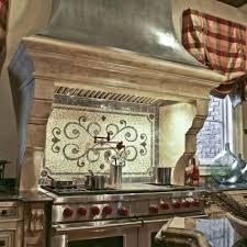 Kitchen Backsplash Trends Kitchen Glass Backsplash Kitchen Backsplash Styles Kitchen
