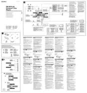 sony cdx throughout cdx l550x wiring diagram gooddy org