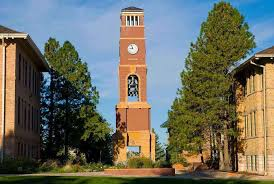 Utah travel clock images Southern utah university video rankings stats it 39 s nacho jpg