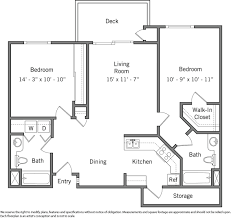 kensington palace floor plan kensington place apartments sunnyvale see reviews pics u0026 avail
