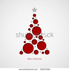 Decoration Of Christmas Cards by Christmas Card Stock Images Royalty Free Images U0026 Vectors