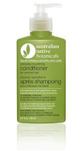 berri native plants where to buy australian native botanicals hair u0026 body care products