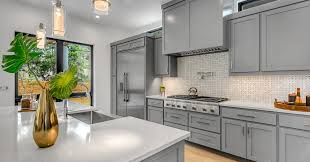 how to clean factory painted kitchen cabinets should i paint my kitchen cabinets pros vs cons
