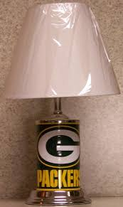 green bay packers lights directory inventory prosports nfl table ls