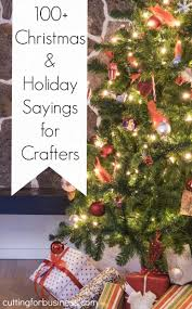 best 25 holiday sayings ideas on pinterest christmas sayings
